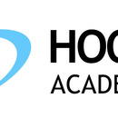 Photo provided by Hoosier Academy - Indianapolis.