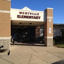 Photo provided by Westville Elementary School.