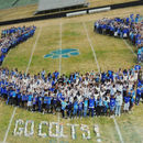 Photo provided by Westlane Middle School.