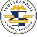 Photo provided by Indianapolis Academy of Excellence.