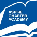 Photo provided by Aspire Charter Academy.