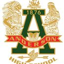 Photo provided by Anderson High School.