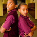 Photo provided by Tindley Preparatory Academy.