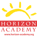 Photo provided by Horizon Academy.