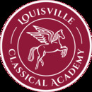 Photo provided by Louisville Classical Academy.