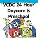 Photo provided by VCDC 24 Hour Daycare and Preschool.
