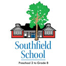 Photo provided by Southfield School.