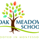 Photo provided by Oak Meadow School.
