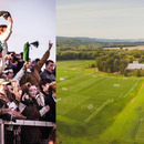 Photo provided by Deerfield Academy.