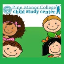 Photo provided by Pine Manor Child Study Center.
