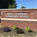 Photo provided by North Pembroke Elementary School.