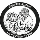 Photo provided by Plumfield Academy.