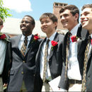 Photo provided by The Roxbury Latin School.