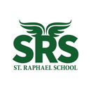 Photo provided by St. Raphael School.
