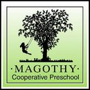 Photo provided by Magothy Cooperative Preschool.