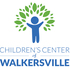 Photo provided by Children's Center of Walkersville.