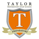 Photo provided by Taylor Preparatory High School.