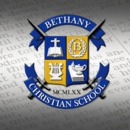 Photo provided by Bethany Christian School.