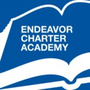 Photo provided by Endeavor Charter Academy.