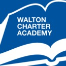 Photo provided by Walton Charter Academy.