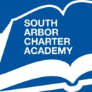 Photo provided by South Arbor Charter Academy.