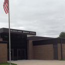 Photo provided by Eastland Middle School.