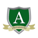 Photo provided by Arbor Preparatory High School.