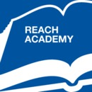 Photo provided by Reach Charter Academy.