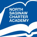 Photo provided by North Saginaw Charter Academy.