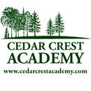 Photo provided by Cedar Crest Academy.
