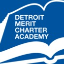 Photo provided by Detroit Merit Charter Academy.