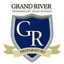 Photo provided by Grand River Preparatory High School.