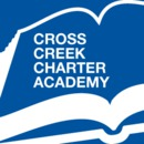 Photo provided by Cross Creek Charter Academy.