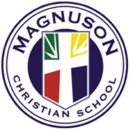 Photo provided by Magnuson Christian School.