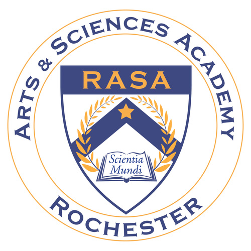 RASA - Rochester Arts & Science Academy - Rochester, MN