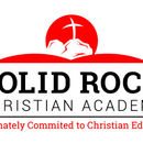 Photo provided by Solid Rock Christian Academy.