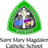 Photo provided by St Mary Magdalen School.