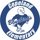 Photo provided by Copeland Elementary School.