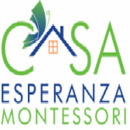 Photo provided by Casa Esperanza Montessori.