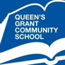 Photo provided by Queens Grant Community School.