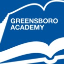 Photo provided by Greensboro Academy.