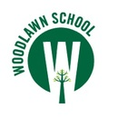 Photo provided by Woodlawn School.