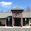 Photo provided by Chesterbrook Academy Weddington.