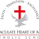 Photo provided by Immaculate Heart of Mary Catholic School.