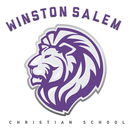 Photo provided by Winston Salem Christian School.