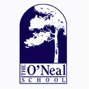 Photo provided by The O'Neal School.