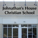 Photo provided by Johnathans House Christian School.