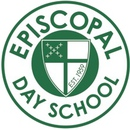 Photo provided by Episcopal Day School.