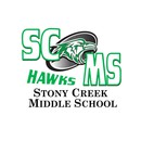 Photo provided by Stony Creek Middle School.