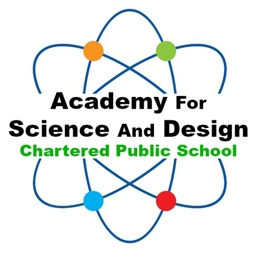 Academy For Science And Design Charter (H)